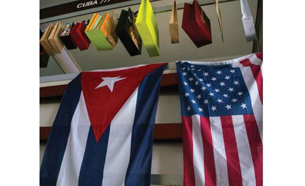 Cuba-and-the-US-agree-to