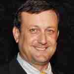 Frank Spinosa