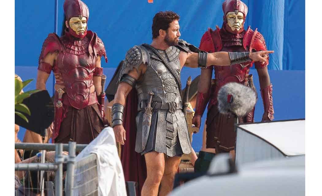 Gods-of-Egypt-studio,-director-apologize-for-white-cast
