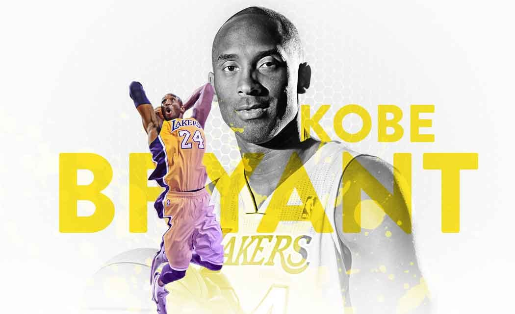 Kobe-Bryant-says-he-will-retire-at-end-of-season