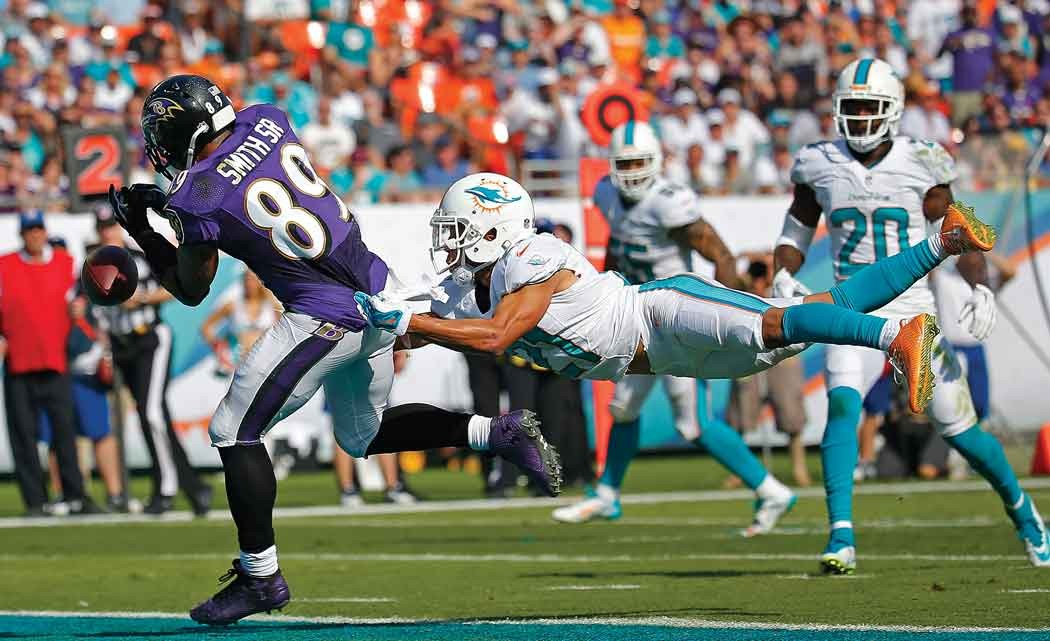 Miami-Dolphins-vs.-Baltimore-Ravens