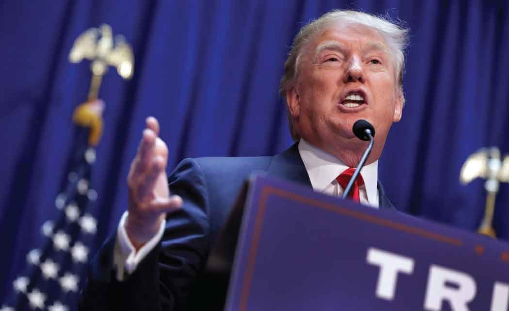 No-consensus-about-legality-of-Trump's-idea-of-Muslim-ban