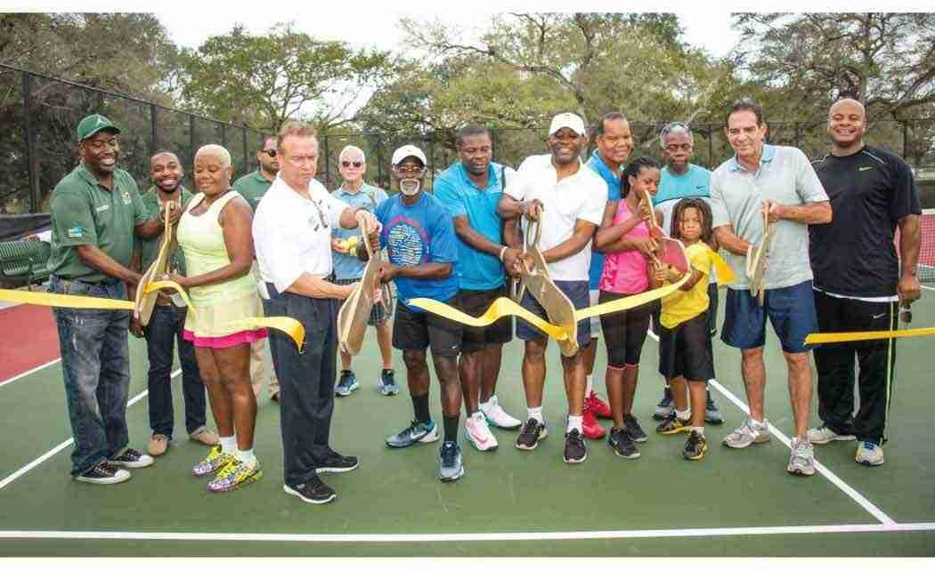 Oak-Grove-Park-gets-new-tennis-courts