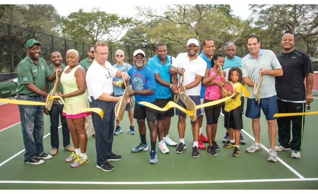 Oak-Grove-Park-gets-new-tennis-courts