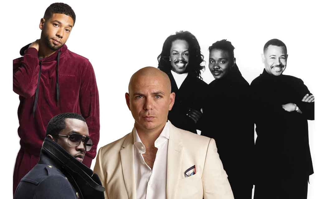 Pitbull-represents-the-305--in-New-Year's-Eve-show