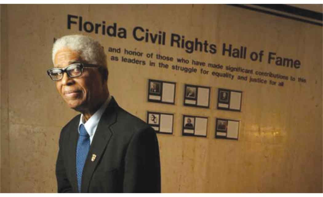 Prominent-dentist-and-civil-rights-activist,-Dr.-Robert-B.-Hayling,-86