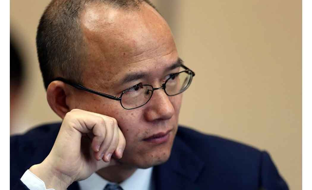 Prominent-tycoon-entangled-in-Chinese-investigation-