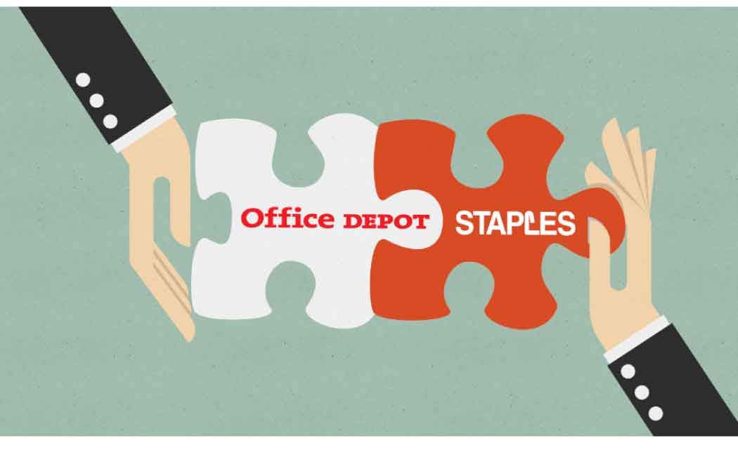 Regulators-contest-Staples-combination-with-Office-Depot