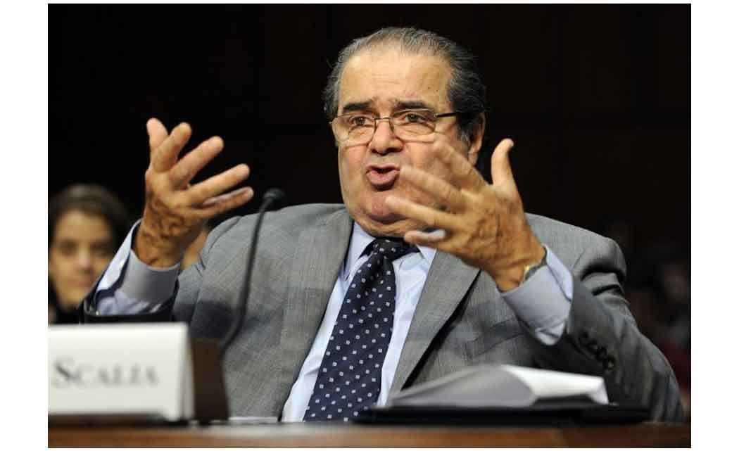 Scalia-draws-rebukes-for-comments-about-black-students-