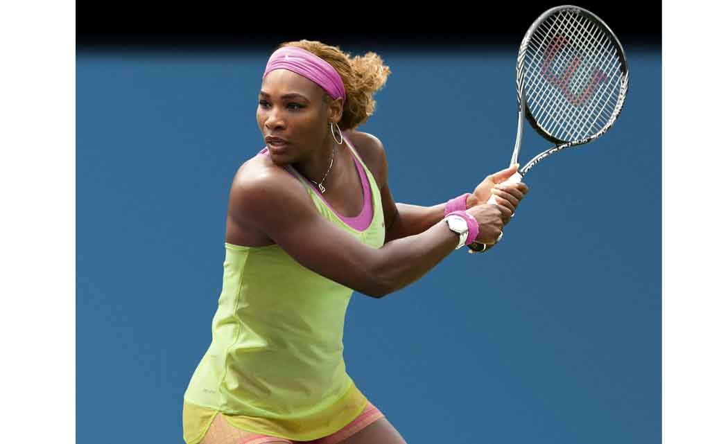 Serena-Williams-honored-as-SI's-Sportsperson