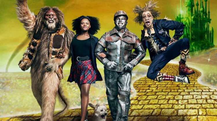 The-Wiz-goes-live-with-star-studded-cast-on-television-