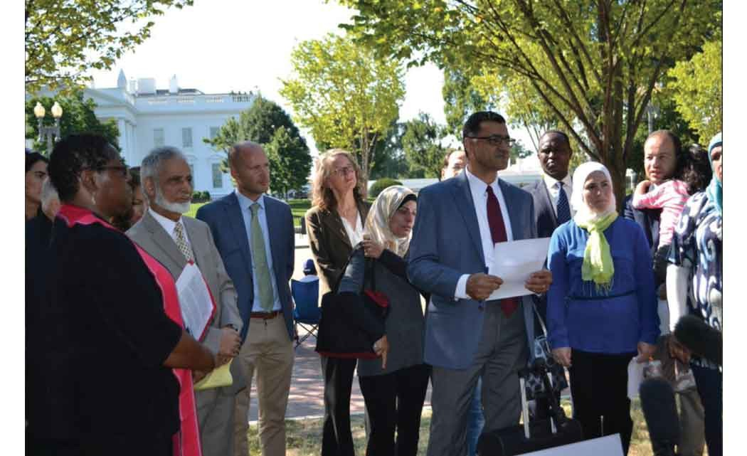 US-Muslims-toil--over-how-they--condemn-terrorism