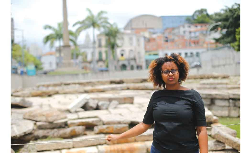 Unearthing-of-Rio-slave-port-sparks-concern