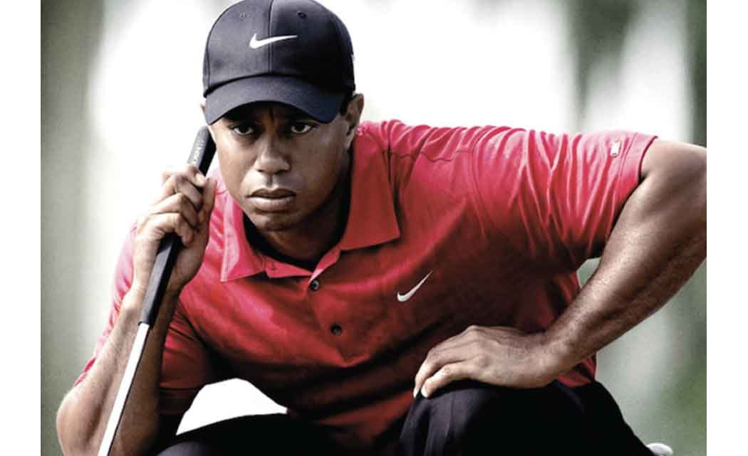 Woods-opens-up-on-failed-marriage,-future-in-golf-