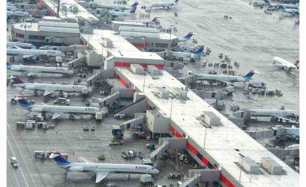 World's-busiest-airport-serves-100-M-passengers