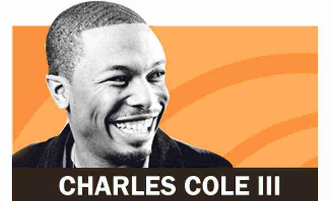 charles-cole-iii