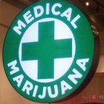 medical_marijuana_sign_02_wiki