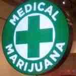 medical_marijuana_sign_02_wiki
