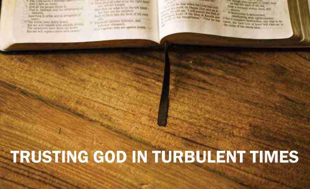 prayerful-living