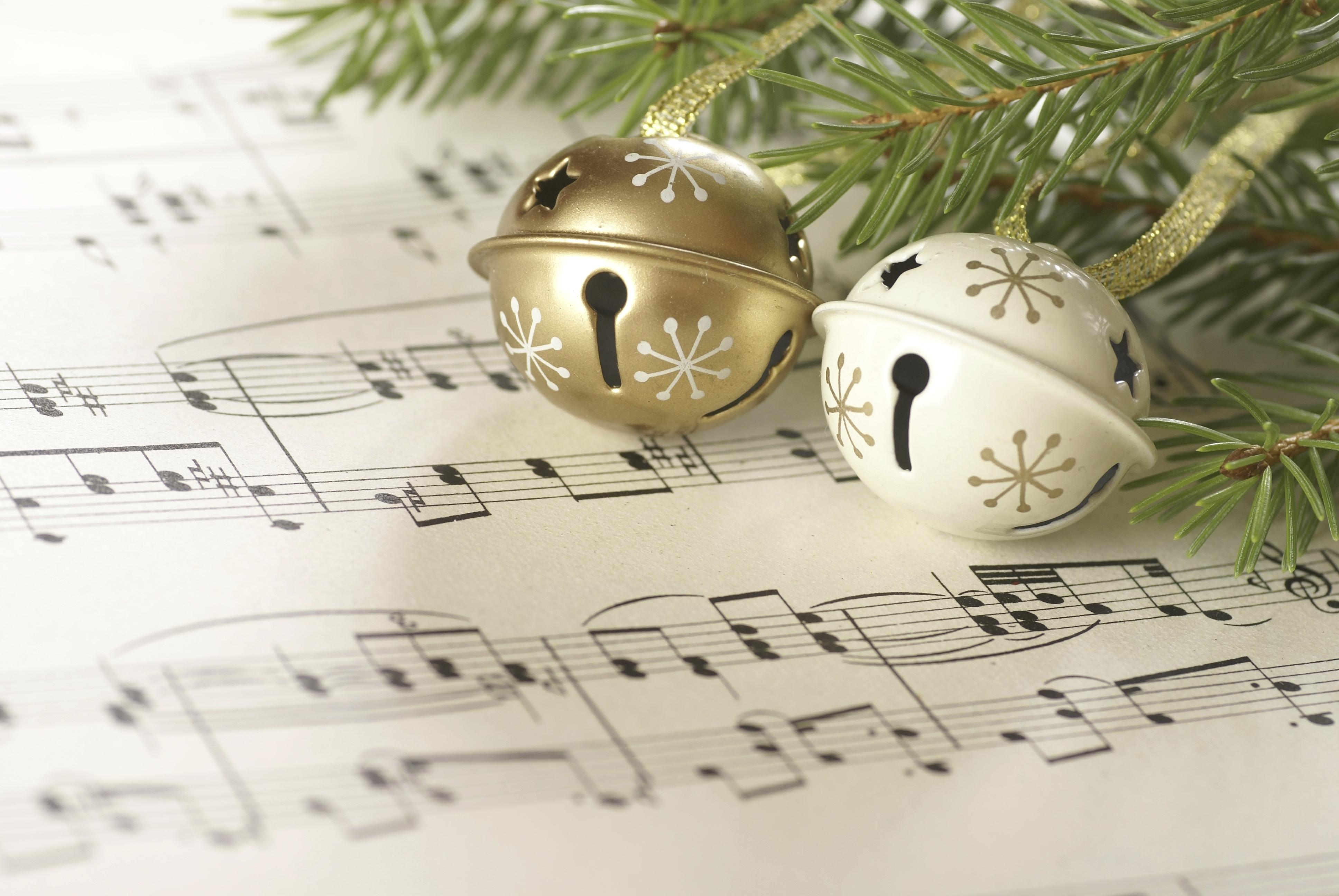 Greatest R & B Christmas songs of all time | South Florida Times