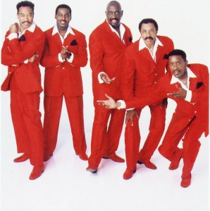 the-temptations-red-1017x1024