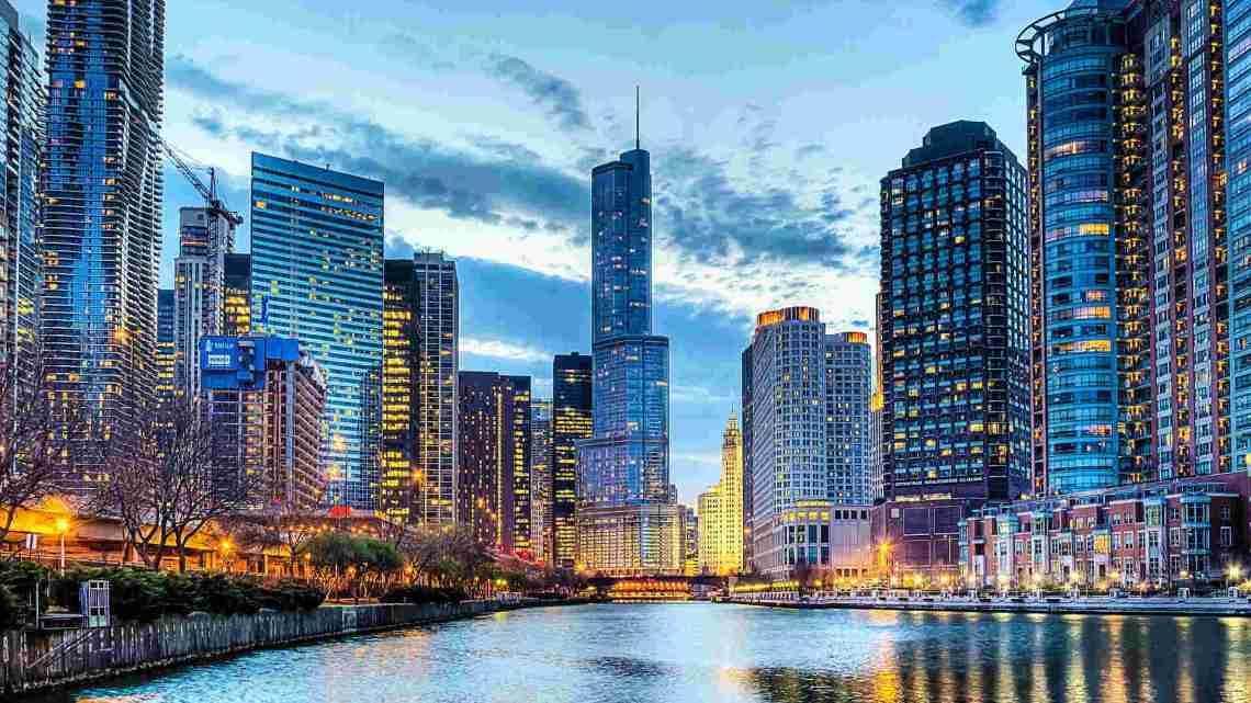 Chicago-Architecture_8