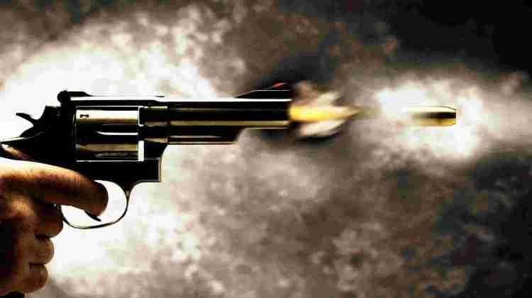 gunfire_9Iq8lHKf_8