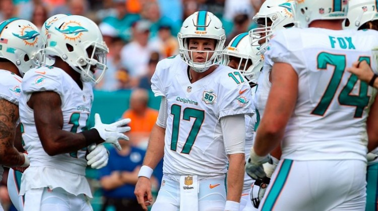 ryan-tannehill-nfl-indianapolis-colts-miami-dolphins-850x560