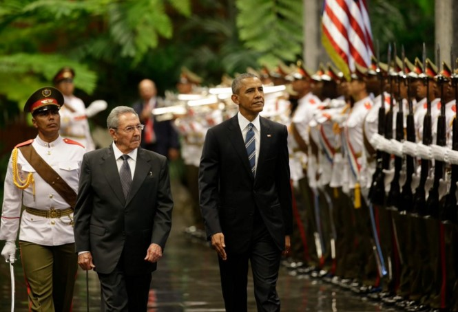 Obama-en-Cuba-AP