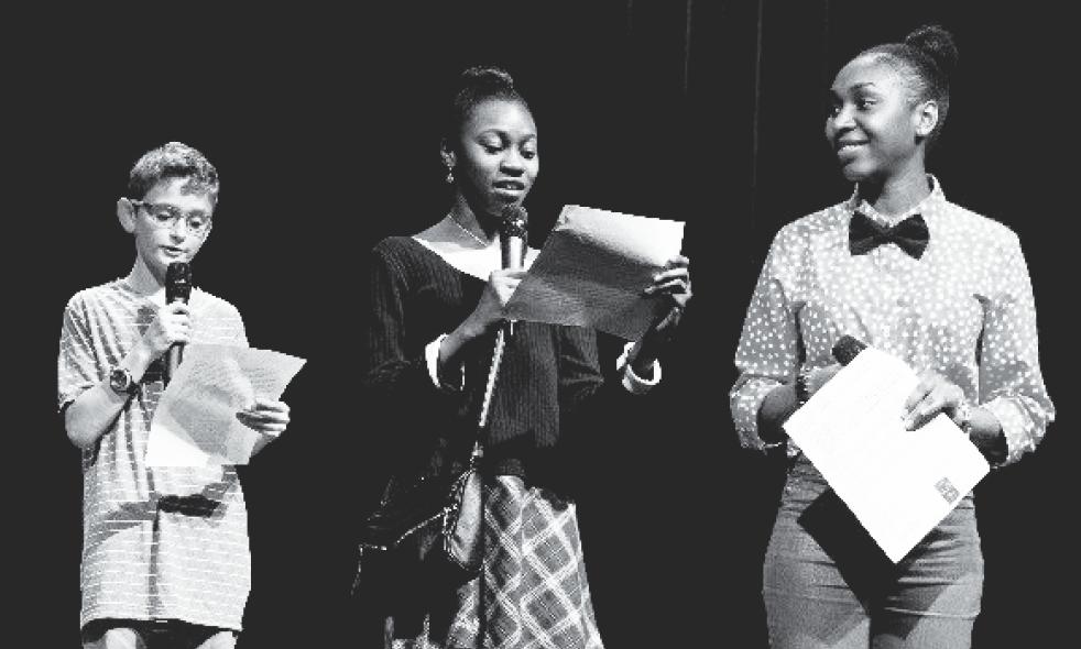 florida black history essay