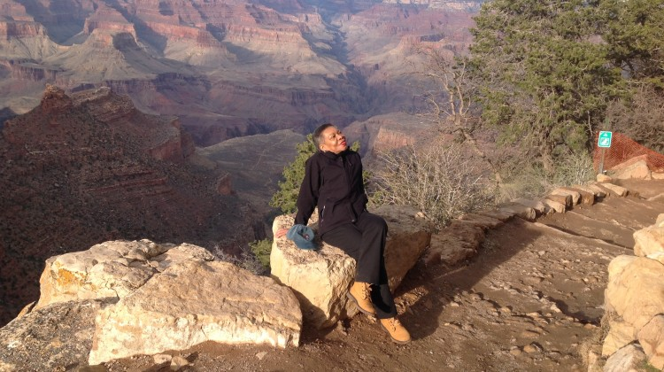 Audrey-Peterman-in-Grand-Canyon12