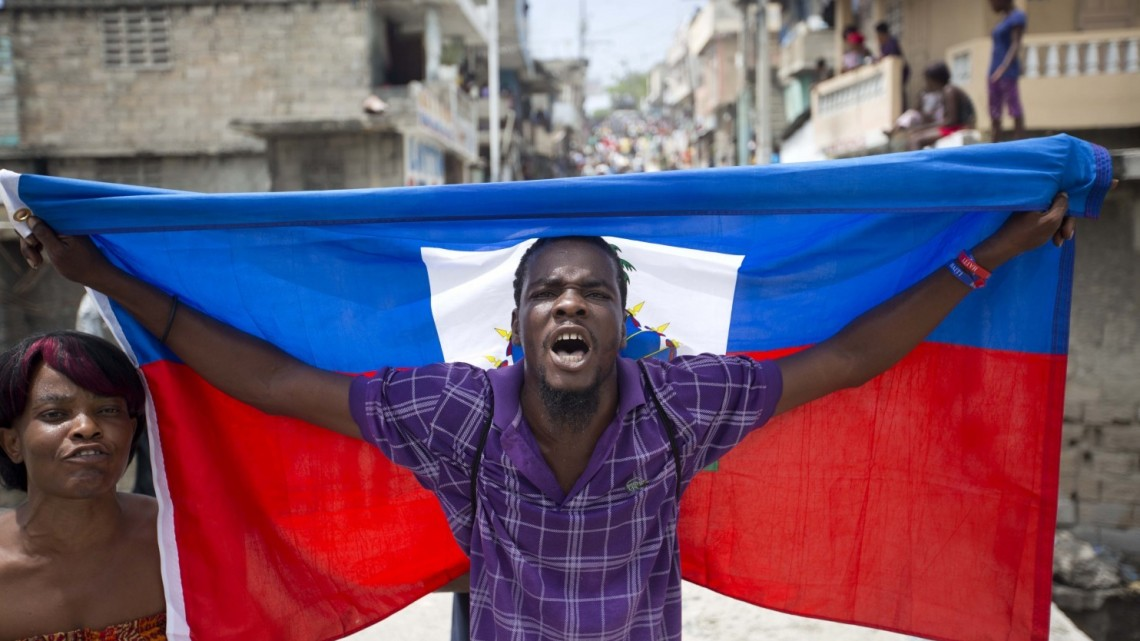 HaitiElection-53fb1