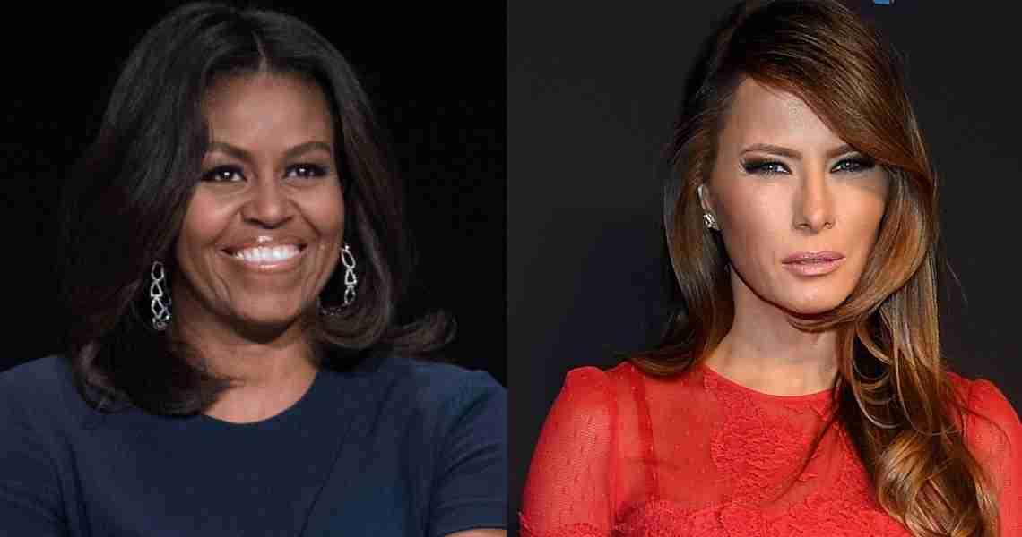 051516-national-michelle-obama-melania-trump