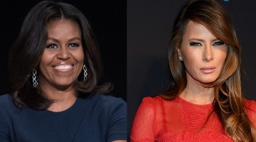 051516-national-michelle-obama-melania-trump