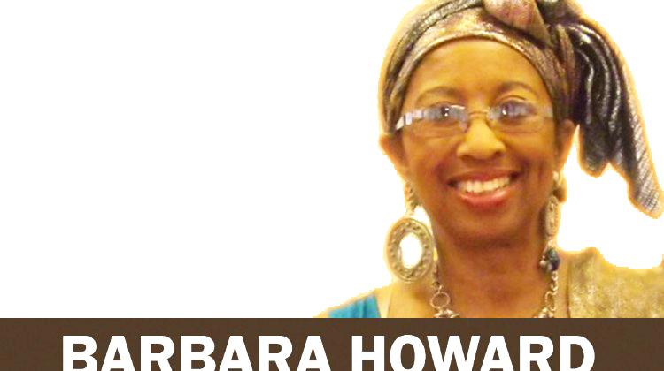 BARBARA-HOWARD-SIG-750x420