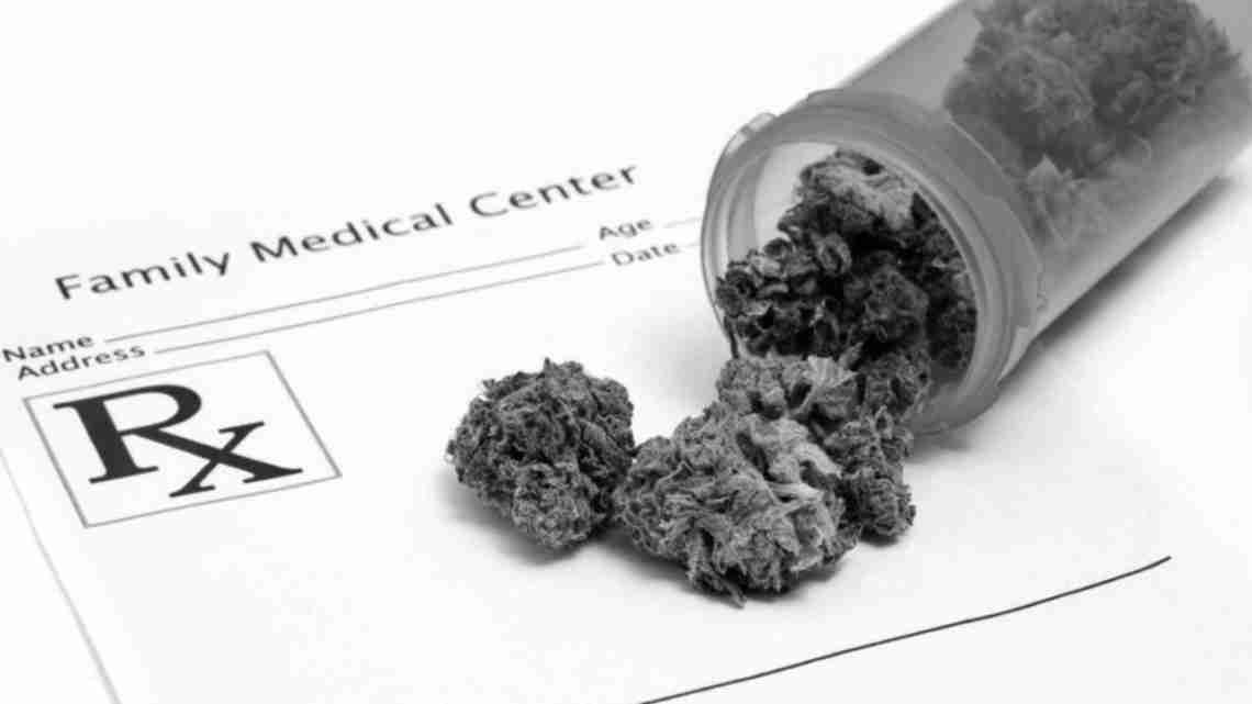 BWMedical-marijuana-with-pres_1454967385531_2132761_ver1.0_1280_720
