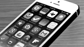 BWfeatured-2_best_ios_7_apps_iphone