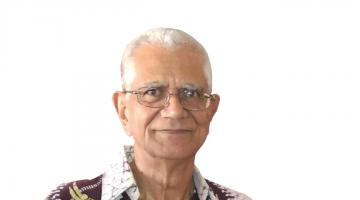 MAR 17 A4 photo of Hamaludin Muhamad
