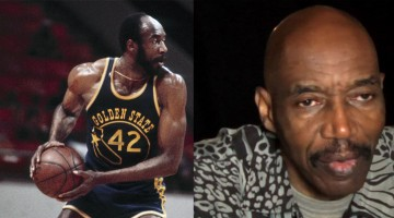 Nate-Thurmond-Sports-Vice-NBA