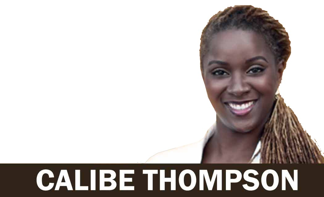 calibe-thompson