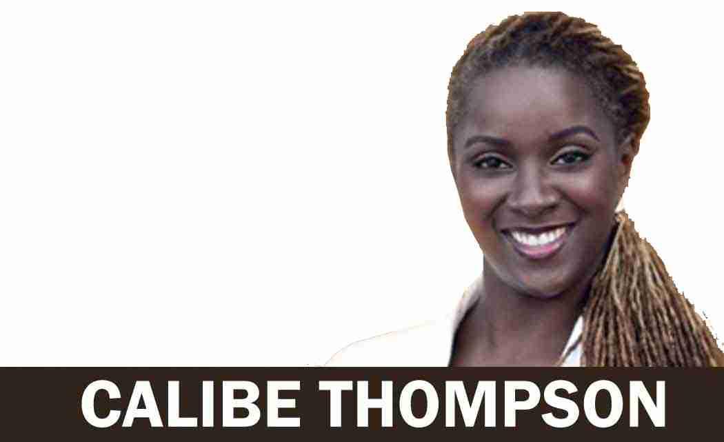 calibe-thompson