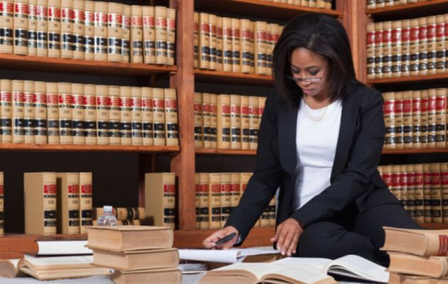 lawyer4