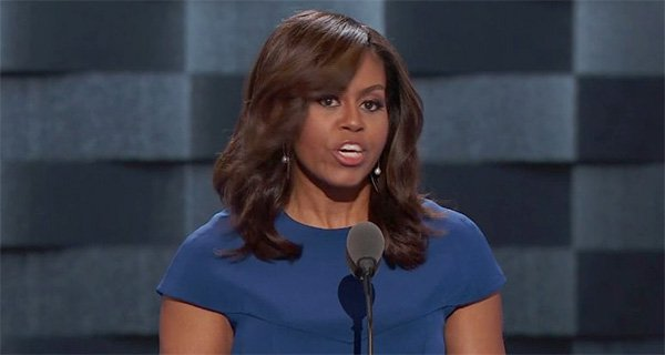 michelle-obama-at-dnc-2