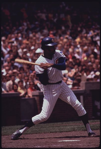 406px-a_chicago_cubs_batter_awaits_a_pitch_from_a_visiting_oakland_as_player_in_a_game_at_wrigley_field-_the_facility_also-_-_nara_-_556303
