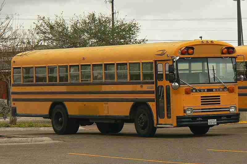 800px-bluebirdtc2000schoolbus