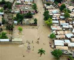 haiti_flood_1