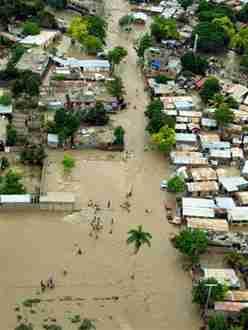 haiti_flood_1