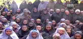 oct-13-chibok-girls