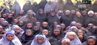 oct-13-chibok-girls