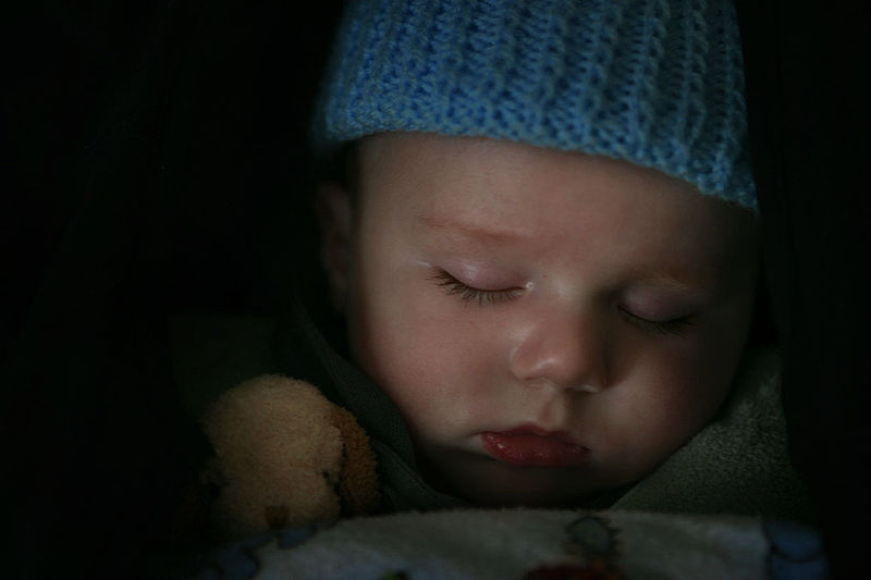 sleeping_baby_boy_3150781920